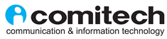 logo_comitech_1_0